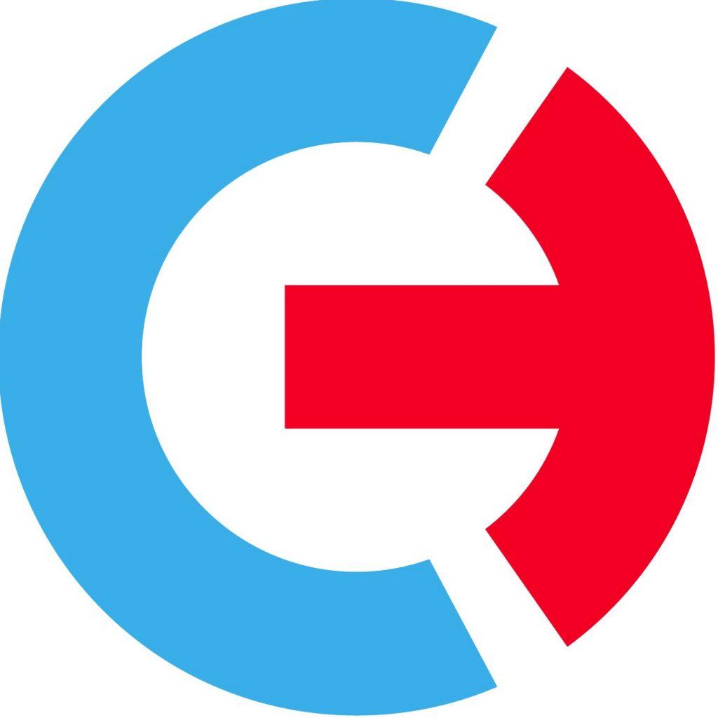Logo_CenTrax_Single