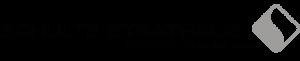 logo_schulte_strathaus