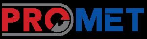 Promet-Logo-Large