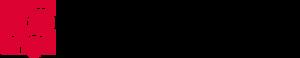 iberconveyor-logo