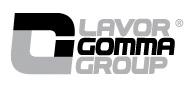 logo_lavorgomma