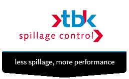 tbk_spillage_control logo