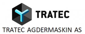 Tractec logo